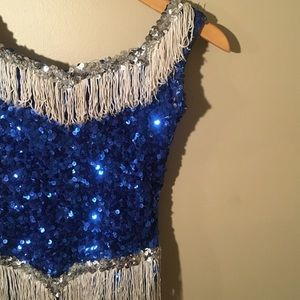 Other - 🆕 Girls dance costume